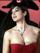 Celebrity Photo: Monica Bellucci 768x1024   101 kb Viewed 147 times @BestEyeCandy.com Added 233 days ago