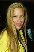 Celebrity Photo: Cindy Margolis 684x1024   133 kb Viewed 125 times @BestEyeCandy.com Added 707 days ago