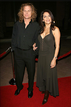 Celebrity Photo: Marina Sirtis 683x1024   76 kb Viewed 31 times @BestEyeCandy.com Added 123 days ago