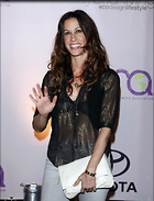 Celebrity Photo: Alanis Morissette 1280x1677   342 kb Viewed 28 times @BestEyeCandy.com Added 99 days ago