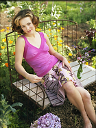 Celebrity Photo: Rachel McAdams 765x1024   148 kb Viewed 83 times @BestEyeCandy.com Added 108 days ago