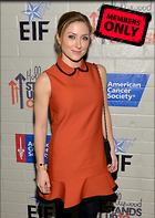 Celebrity Photo: Sasha Alexander 2467x3478   2.0 mb Viewed 8 times @BestEyeCandy.com Added 431 days ago