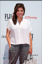 Celebrity Photo: Tiffani-Amber Thiessen 2000x3000   531 kb Viewed 60 times @BestEyeCandy.com Added 113 days ago