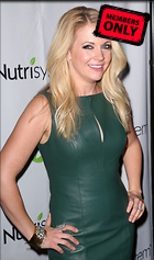 Celebrity Photo: Melissa Joan Hart 2418x4090   1,009 kb Viewed 2 times @BestEyeCandy.com Added 14 days ago