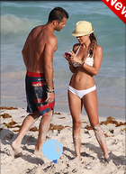 Celebrity Photo: Brooke Burke 1360x1870   433 kb Viewed 2 times @BestEyeCandy.com Added 9 hours ago