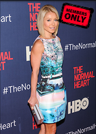 Celebrity Photo: Kelly Ripa 2572x3600   1,007 kb Viewed 11 times @BestEyeCandy.com Added 160 days ago