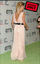 Celebrity Photo: Julie Bowen 2550x4055   1,104 kb Viewed 4 times @BestEyeCandy.com Added 273 days ago