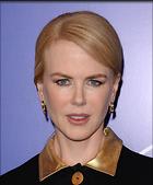 Celebrity Photo: Nicole Kidman 1576x1908   634 kb Viewed 280 times @BestEyeCandy.com Added 375 days ago