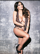 Celebrity Photo: Lucy Pinder 1228x1638   342 kb Viewed 598 times @BestEyeCandy.com Added 186 days ago