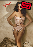 Celebrity Photo: Kelly Brook 2849x4018   4.4 mb Viewed 10 times @BestEyeCandy.com Added 252 days ago