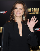 Celebrity Photo: Brooke Shields 2400x3033   903 kb Viewed 244 times @BestEyeCandy.com Added 595 days ago