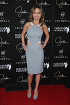 Celebrity Photo: Giada De Laurentiis 1950x2925   441 kb Viewed 42 times @BestEyeCandy.com Added 47 days ago