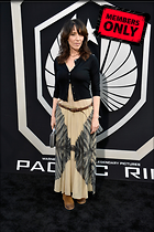 Celebrity Photo: Katey Sagal 3113x4677   1.2 mb Viewed 2 times @BestEyeCandy.com Added 135 days ago