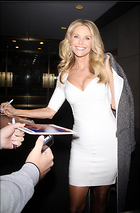 Celebrity Photo: Christie Brinkley 1669x2535   332 kb Viewed 18 times @BestEyeCandy.com Added 19 days ago