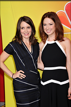 Celebrity Photo: Tina Fey 2120x3184   695 kb Viewed 49 times @BestEyeCandy.com Added 89 days ago