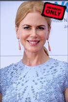 Celebrity Photo: Nicole Kidman 2953x4430   1.3 mb Viewed 17 times @BestEyeCandy.com Added 387 days ago