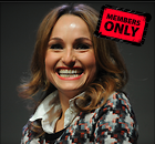 Celebrity Photo: Giada De Laurentiis 3000x2776   2.8 mb Viewed 4 times @BestEyeCandy.com Added 87 days ago