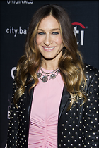 Celebrity Photo: Sarah Jessica Parker 1996x3000   687 kb Viewed 47 times @BestEyeCandy.com Added 119 days ago
