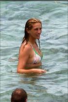 Celebrity Photo: Julia Roberts 1024x1536   139 kb Viewed 29 times @BestEyeCandy.com Added 280 days ago