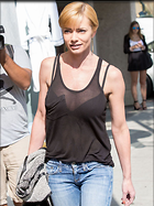 Celebrity Photo: Jaime Pressly 900x1200   166 kb Viewed 360 times @BestEyeCandy.com Added 110 days ago