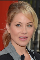 Celebrity Photo: Christina Applegate 1987x3000   716 kb Viewed 105 times @BestEyeCandy.com Added 56 days ago