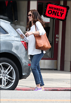 Celebrity Photo: Minka Kelly 2501x3600   1.8 mb Viewed 1 time @BestEyeCandy.com Added 54 days ago