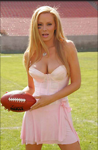 Celebrity Photo: Cindy Margolis 675x1026   55 kb Viewed 39 times @BestEyeCandy.com Added 129 days ago