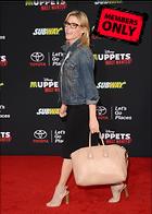 Celebrity Photo: Julie Bowen 2139x3000   1.2 mb Viewed 2 times @BestEyeCandy.com Added 235 days ago