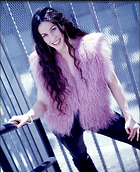 Celebrity Photo: Alanis Morissette 833x1024   180 kb Viewed 44 times @BestEyeCandy.com Added 222 days ago