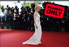 Celebrity Photo: Nicole Kidman 4641x3209   2.4 mb Viewed 9 times @BestEyeCandy.com Added 408 days ago