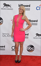 Celebrity Photo: Miranda Lambert 646x1024   141 kb Viewed 28 times @BestEyeCandy.com Added 42 days ago