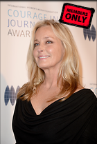 Celebrity Photo: Bo Derek 3149x4695   2.5 mb Viewed 3 times @BestEyeCandy.com Added 326 days ago