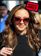 Celebrity Photo: Leah Remini 2400x3290   1.6 mb Viewed 5 times @BestEyeCandy.com Added 234 days ago