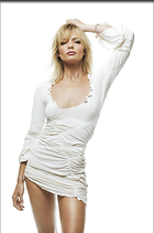 Celebrity Photo: Jaime Pressly 681x1024   61 kb Viewed 60 times @BestEyeCandy.com Added 115 days ago