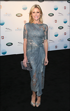 Celebrity Photo: Julie Bowen 1907x3000   517 kb Viewed 57 times @BestEyeCandy.com Added 199 days ago
