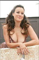 Celebrity Photo: Jennifer Tilly 851x1280   109 kb Viewed 322 times @BestEyeCandy.com Added 136 days ago