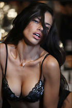 Celebrity Photo: Adriana Lima 847x1270   70 kb Viewed 71 times @BestEyeCandy.com Added 16 days ago