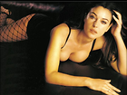 Celebrity Photo: Monica Bellucci 720x540   59 kb Viewed 76 times @BestEyeCandy.com Added 140 days ago