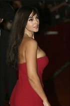 Celebrity Photo: Monica Bellucci 683x1024   45 kb Viewed 72 times @BestEyeCandy.com Added 110 days ago