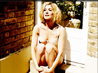 Celebrity Photo: Rosamund Pike 1440x1080   307 kb Viewed 136 times @BestEyeCandy.com Added 192 days ago