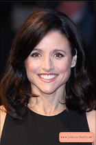 Celebrity Photo: Julia Louis Dreyfus 396x594   50 kb Viewed 32 times @BestEyeCandy.com Added 23 days ago
