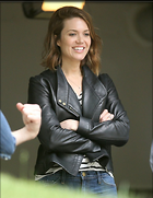 Celebrity Photo: Mandy Moore 794x1024   119 kb Viewed 14 times @BestEyeCandy.com Added 37 days ago