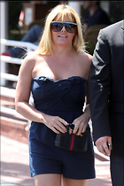 Celebrity Photo: Nicole Eggert 1280x1920   396 kb Viewed 18 times @BestEyeCandy.com Added 130 days ago