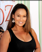 Celebrity Photo: Tia Carrere 2448x3000   764 kb Viewed 223 times @BestEyeCandy.com Added 269 days ago