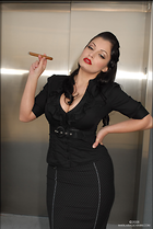 Celebrity Photo: Aria Giovanni 1000x1494   151 kb Viewed 351 times @BestEyeCandy.com Added 131 days ago