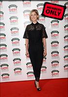 Celebrity Photo: Rosamund Pike 2265x3241   1.3 mb Viewed 3 times @BestEyeCandy.com Added 106 days ago