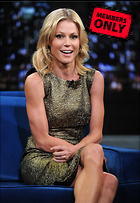 Celebrity Photo: Julie Bowen 2064x3000   2.7 mb Viewed 6 times @BestEyeCandy.com Added 253 days ago