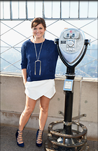 Celebrity Photo: Tiffani-Amber Thiessen 1947x3000   719 kb Viewed 46 times @BestEyeCandy.com Added 40 days ago