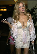 Celebrity Photo: Cindy Margolis 725x1069   150 kb Viewed 50 times @BestEyeCandy.com Added 138 days ago