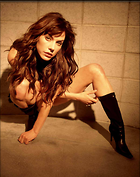 Celebrity Photo: Krista Allen 1200x1513   157 kb Viewed 50 times @BestEyeCandy.com Added 111 days ago